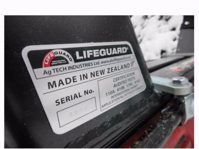 LifeGuard Made in NZ.jpg