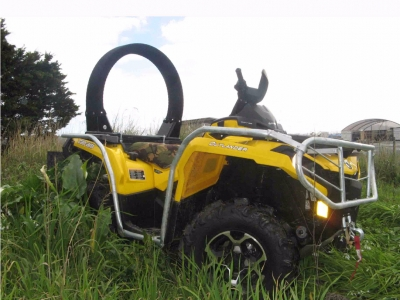 ATV LifeGuard Can Am 800.jpg