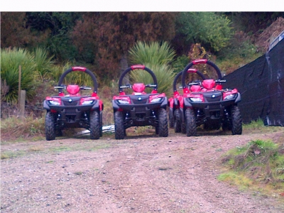 ATV LifeGuard Mystery Creek.jpg