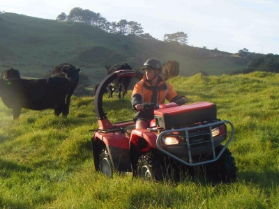 Landcorp Farming NZ ATV LifeGuard.jpg