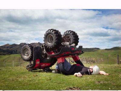 ATV LifeGuard NZ.jpg