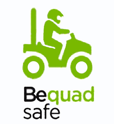 ATV Lifeguard - WorkSafe Victoria – Quad Bike Safety Rebate Q&A