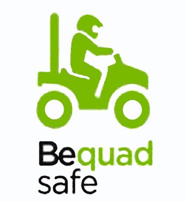 ATV Lifeguard - WorkSafe Victoria – Quad Bike Safety Rebate Q&A