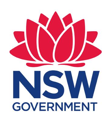 ATV Lifeguard - NSW Budget: $2 Million Quad Bike Safety Package
